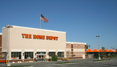 Home Depot Coupon Codes for Huge Discounts in 2016