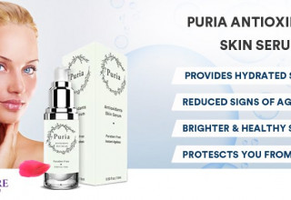 puria-serum review