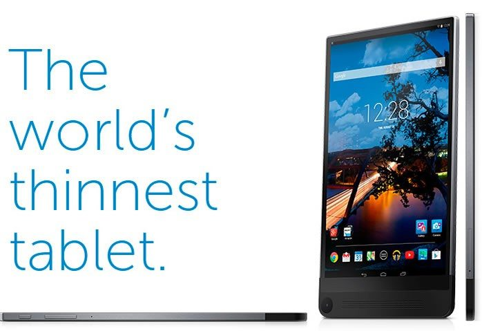 Dell_Venue_8_7000-en-oled