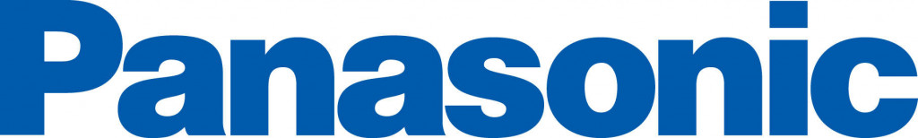 Panasonic Logo - best refrigerator brands
