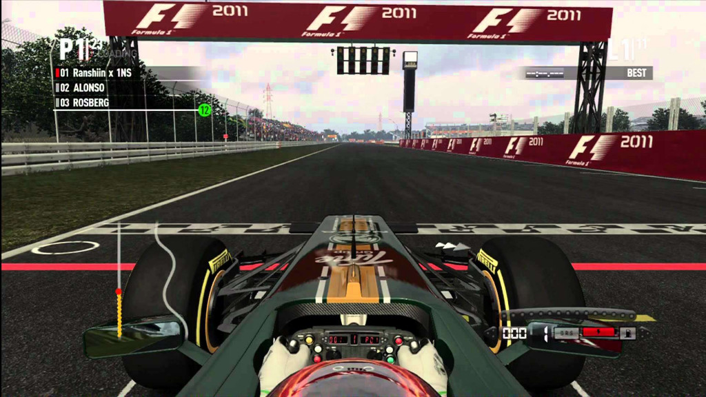 Racing Games For Xbox 360 : Best xbox racing games ever step behind the wheel