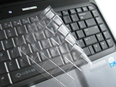 Key board Cover