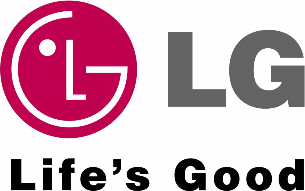 LG - Air Conditioner Brands