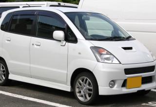 Suzuki_MR_Wagon_Sport