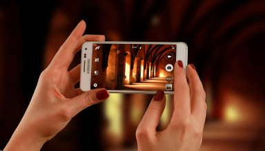10 Best Smartphones under Rs. 30000 which Deserve Your Attention