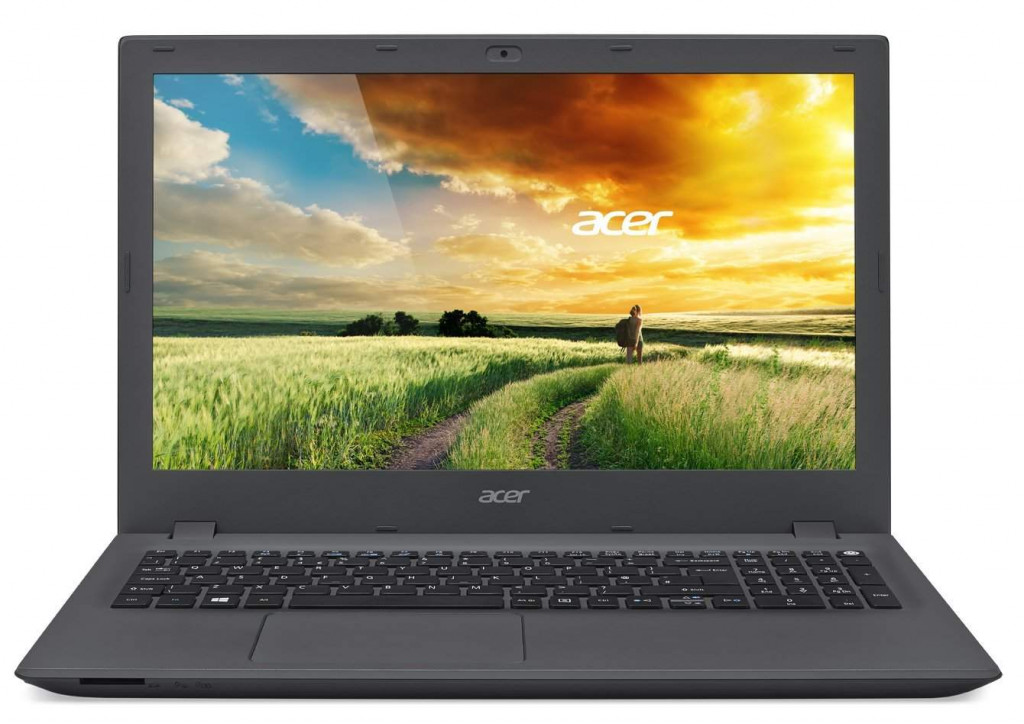 ACER ASPIRE E 15 - Best Laptops under $700