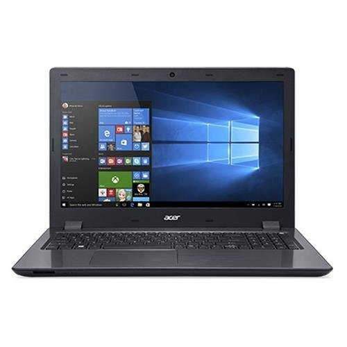 ACER V15 V3-V75T-7008 laptop - Best Laptops under $700