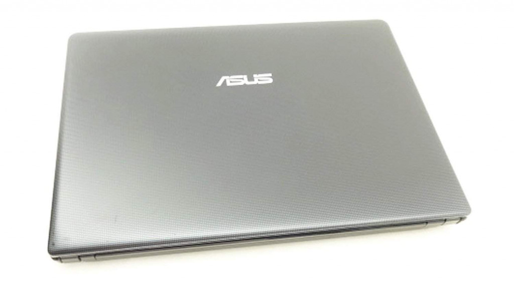 Asus X401U - Gaming laptops for avid gamers