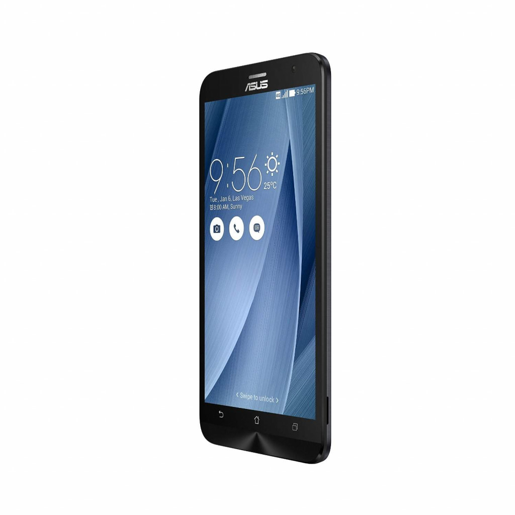 Asus Zenphone 2 ZE551ML - Best Smartphones Under 25000