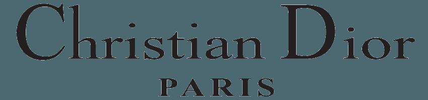 Christian Dior- Top 10 Watch Brands for Women (2017)