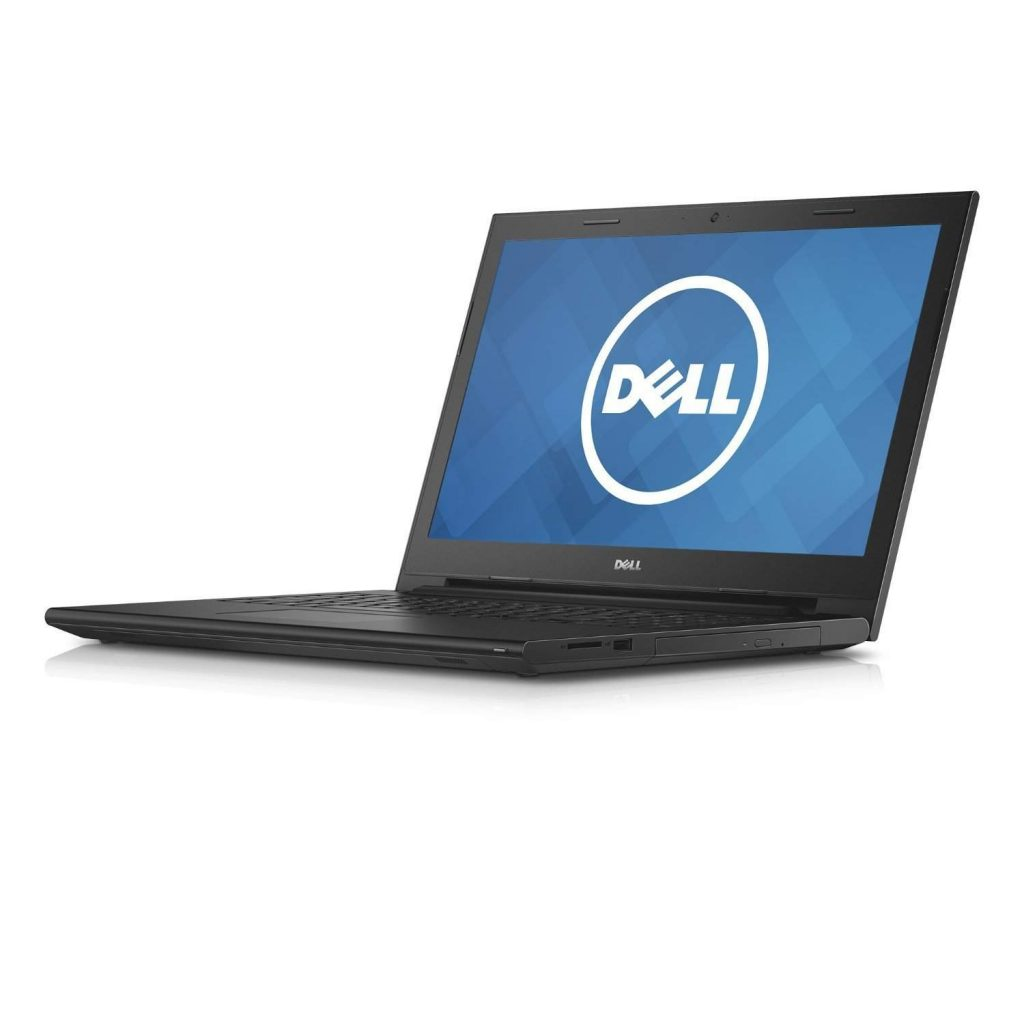 Dell Inspirion 3543 Gaming Laptop