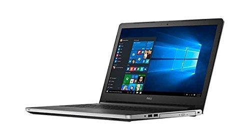 Dell Inspiron 15 i5558 15.6 inch