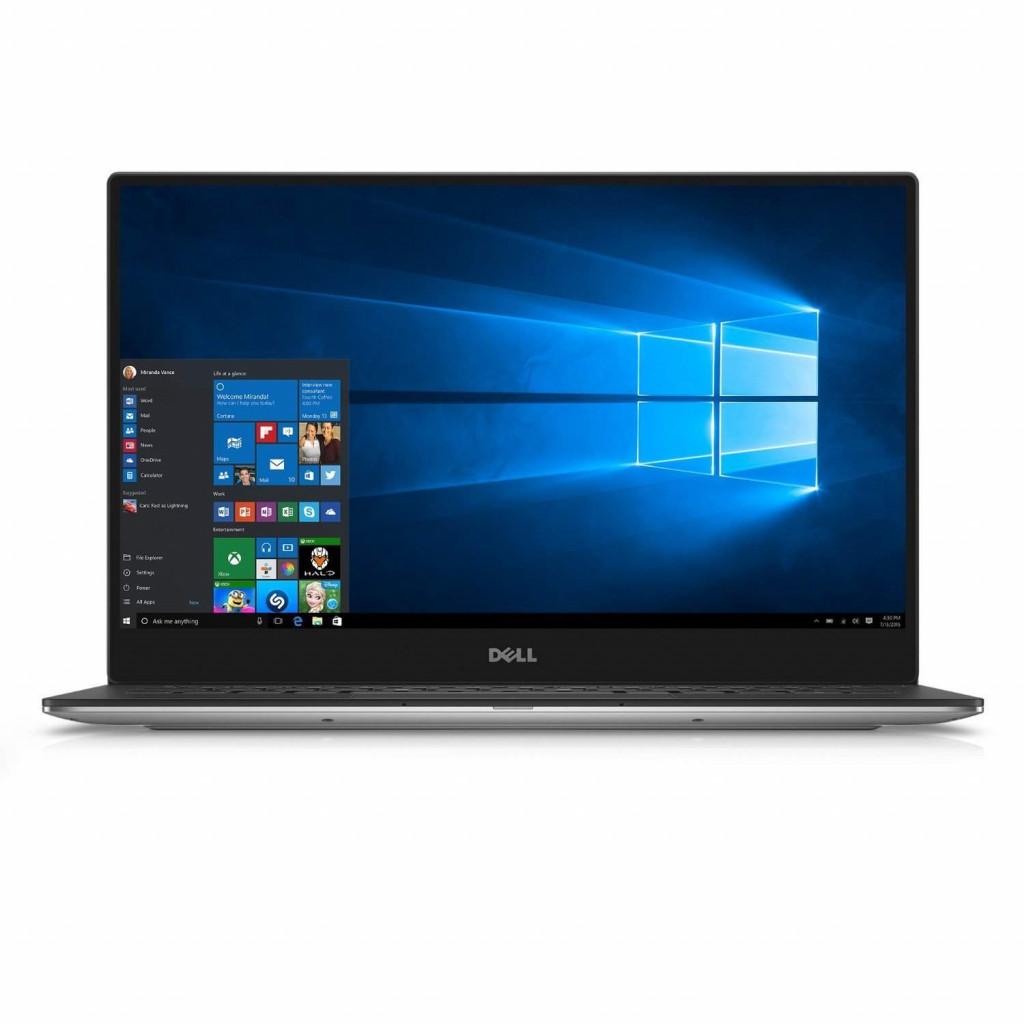 Dell XPS 13-9350 Ultrabook - Best Laptops under 1000