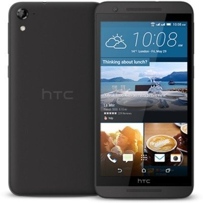 HTC One E9S - Best Smartphones under 20000