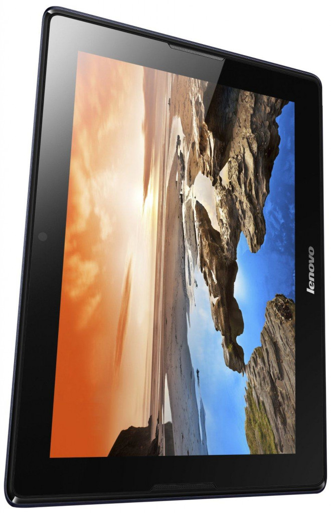 Lenovo IdeaTab A10-70 10-Inch 32 GB Tablet
