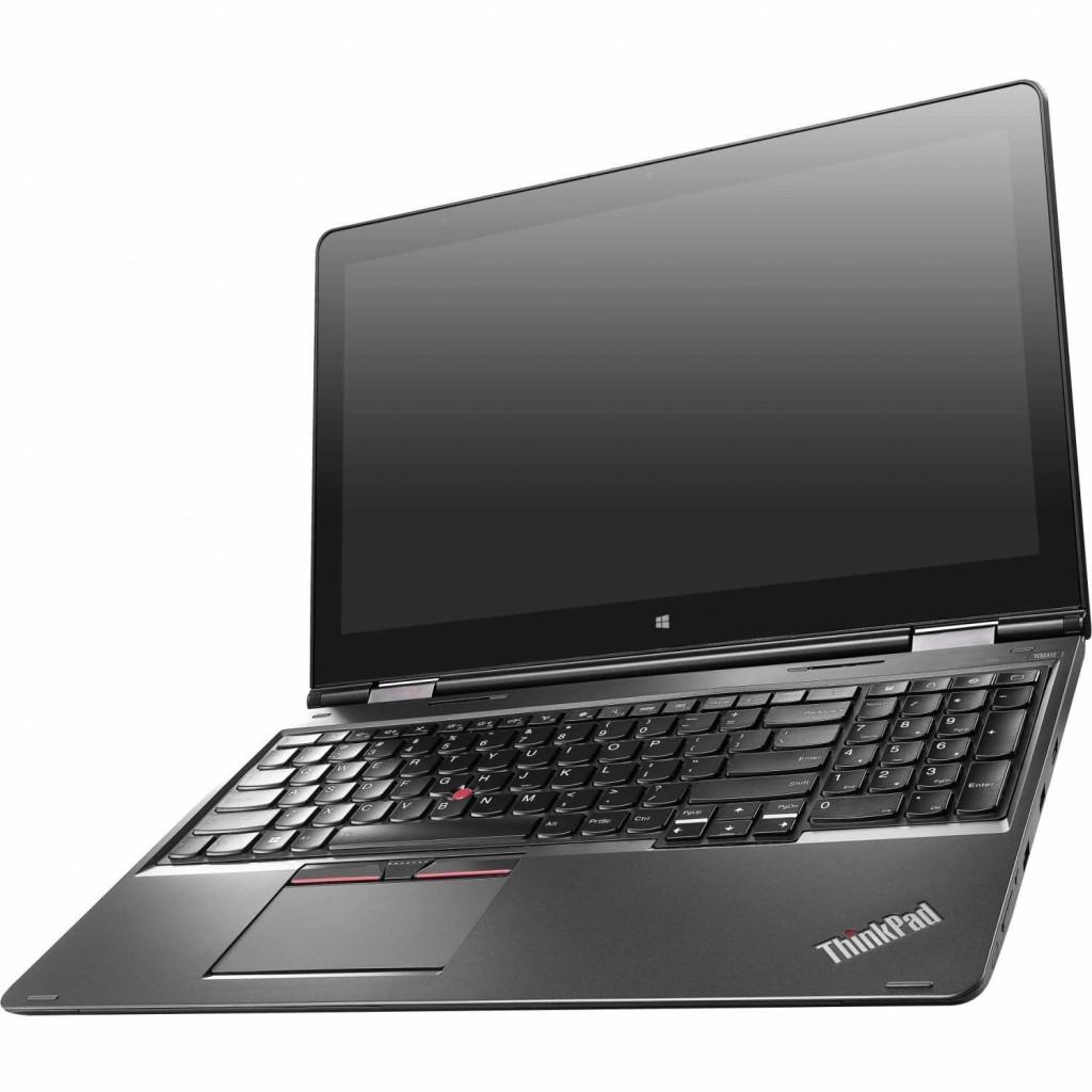 Lenovo ThinkPad Yoga15 20DQ001KUS -Gaming Laptops Under 1200