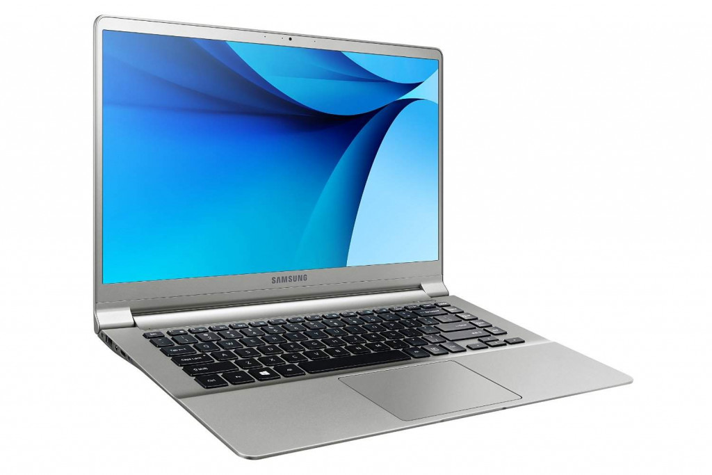 Samsung Notebook 9 15 inch -Amazing Laptops under 1200 USD