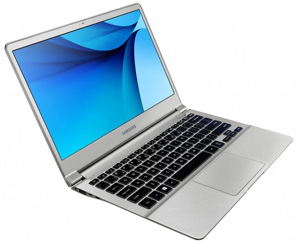 Samsung Notebook 9 Price - Best Laptops under 1000