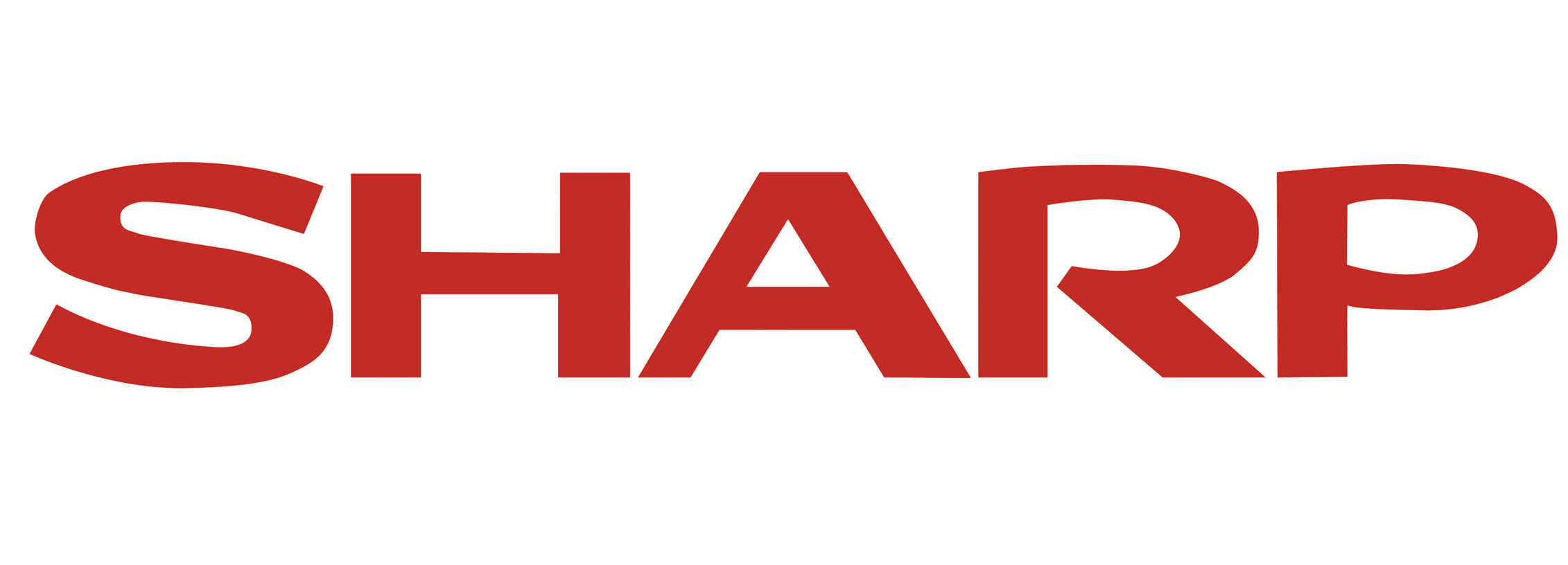 Sharp - Top 10 best LED TV Brands