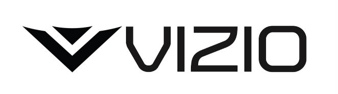 vizio - Top 10 best LED TV Brands