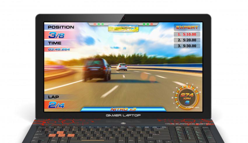 14 Best Gaming Laptops Under 700 Dollars For Avid Gamers