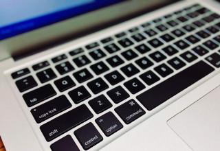 best laptop under 1000