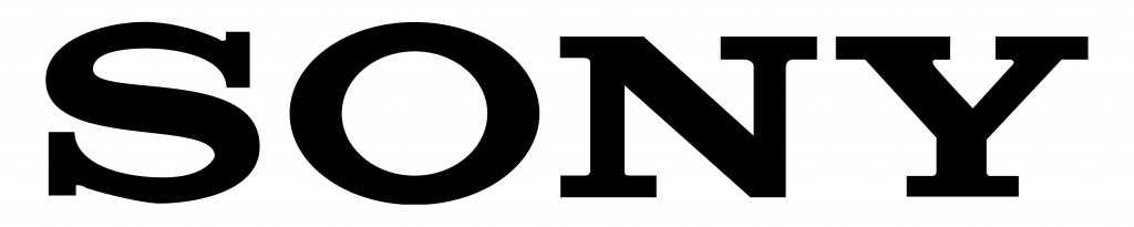 sony logo - Top 10 best LED TV Brands