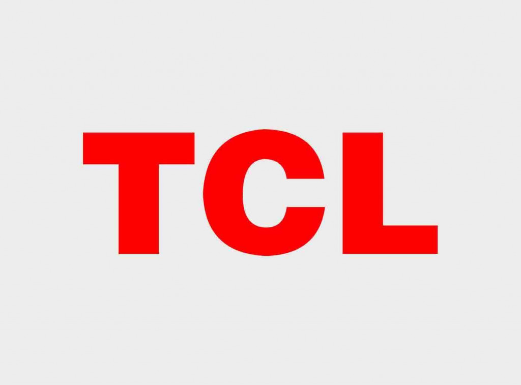 tcl logo - Top 10 best LED TV Brands