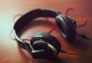 Amazing Headphones below $100