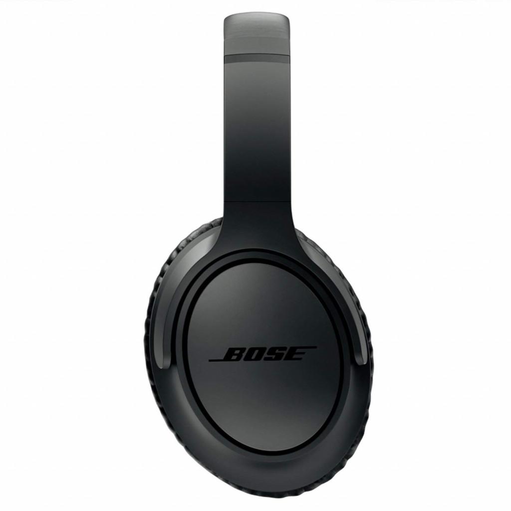 Bose SoundTrue Around-ear Headphones II - Best Headphones under 200 dollars