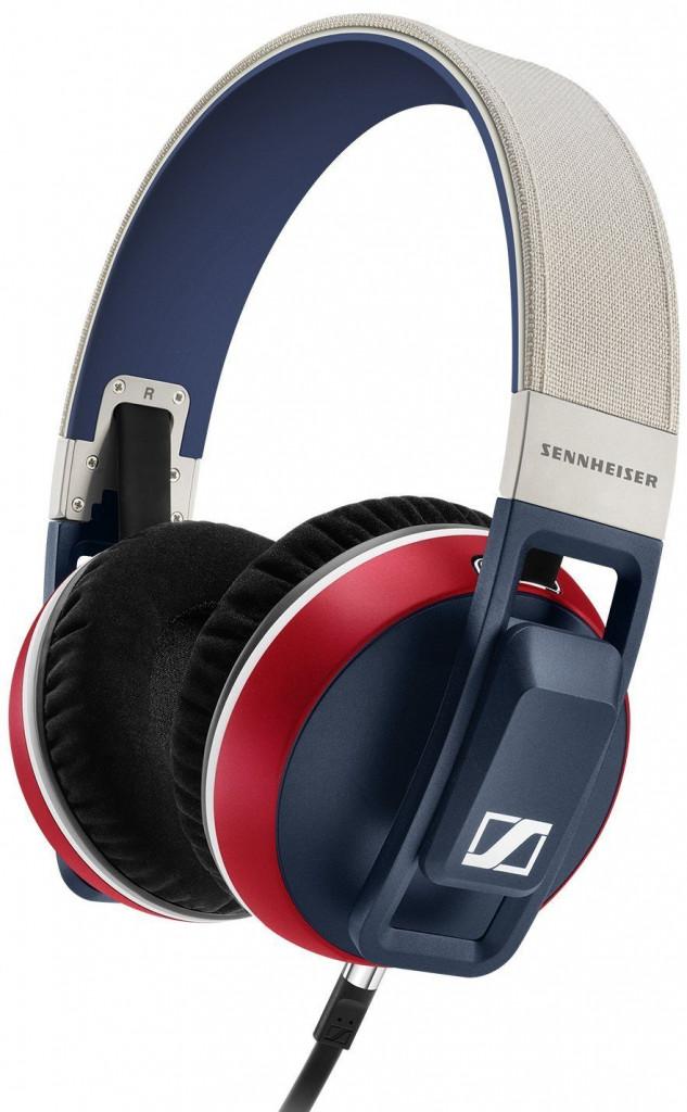Sennheiser Urbanite XL - Best Headphones under 200 dollars