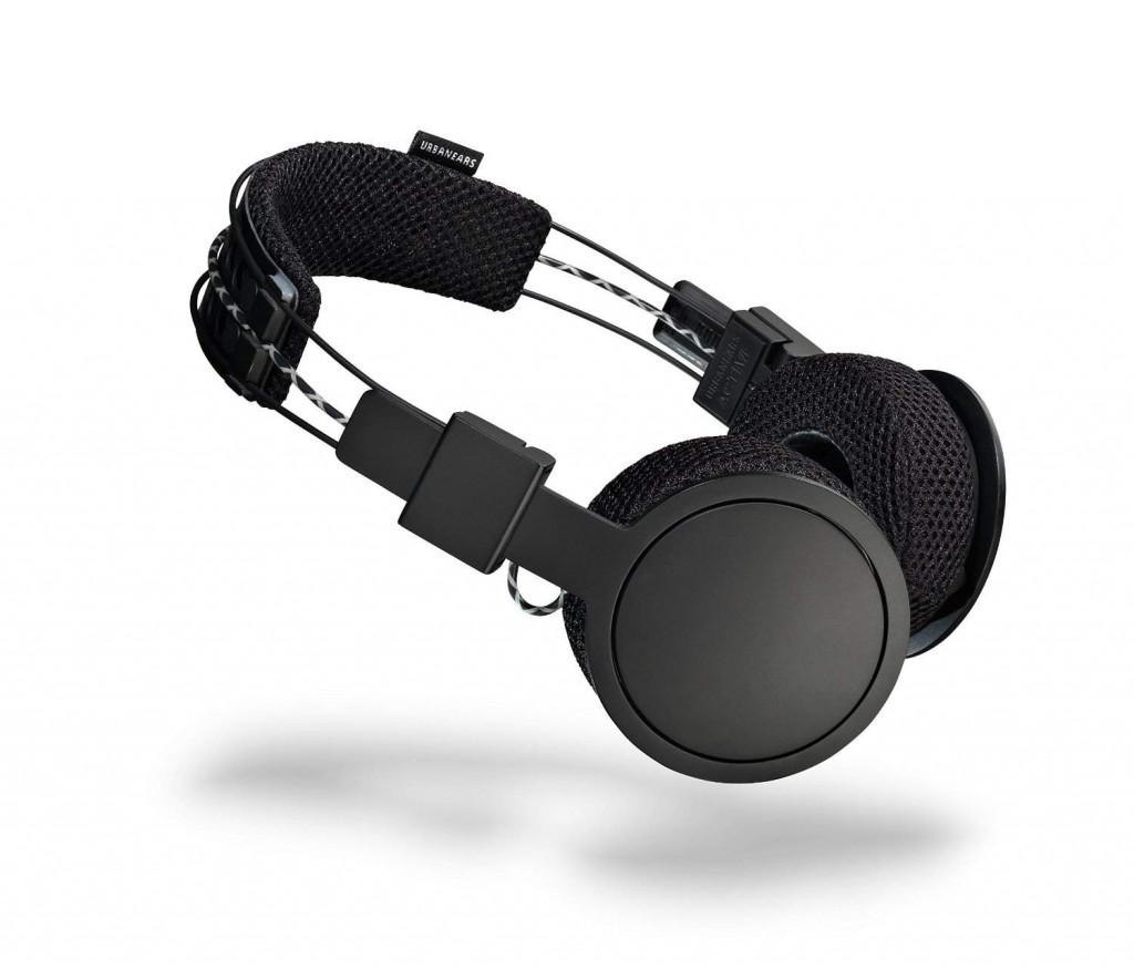 Urbanears Hellas Headphone - Best Headphones under 200 dollars