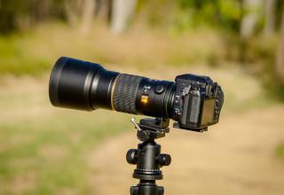 DSLR Cameras Under 1500 Dollars