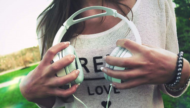 Best Headphones under $300