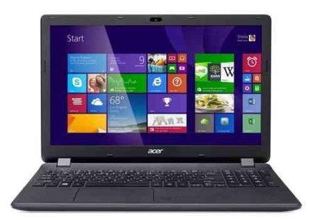 Acer Aspire E 15 (ES1-512-C12D)