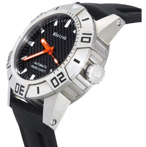 montrek-mens-m11-1213-r111-round-diver-automatic-watch