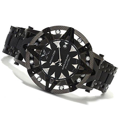 xoskeleton-superlative-star-limited-edition-automatic-watch