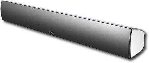 Definitive Technology Mythos SSA-42 sound bar