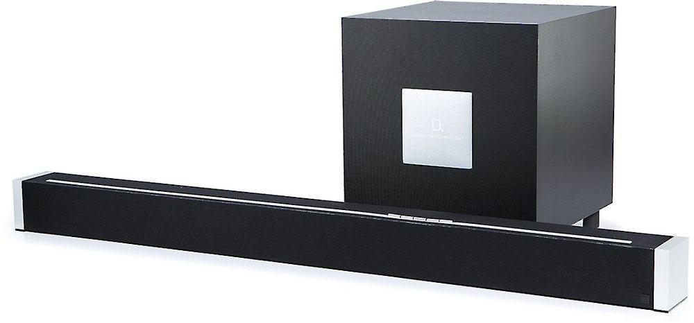 Definitive Technology W Studio Sound bar