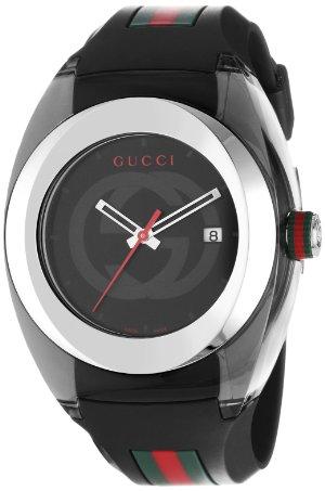 Gucci Sync