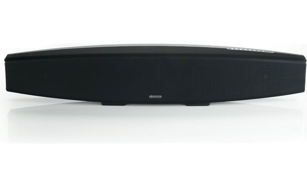 Monitor Audio - ASB-2 - AirStream Sound Bar