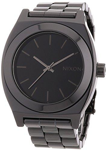 Nixon The Time Teller A250-000