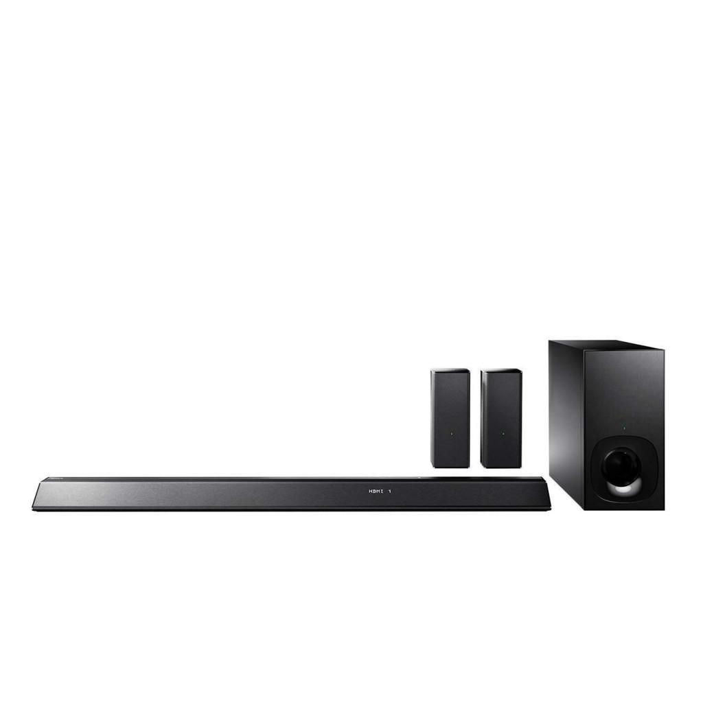 Sony HT-RT5 sound bar