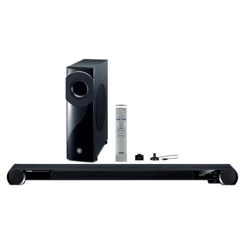 Yamaha YSP-4300 Digital Sound Projector