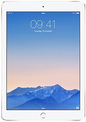 Apple MH332LL/A iPad Air