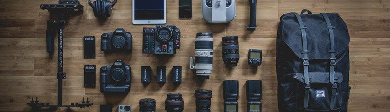 cameras deals