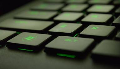 Good Gaming Keyboard