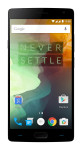 OnePlus 2 (64 GB) 4G Mobile Phone By OnePlus