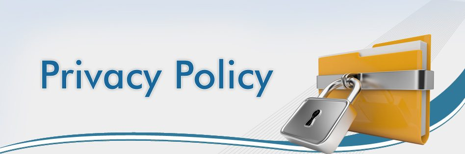 privacy policy Unboxingdeals