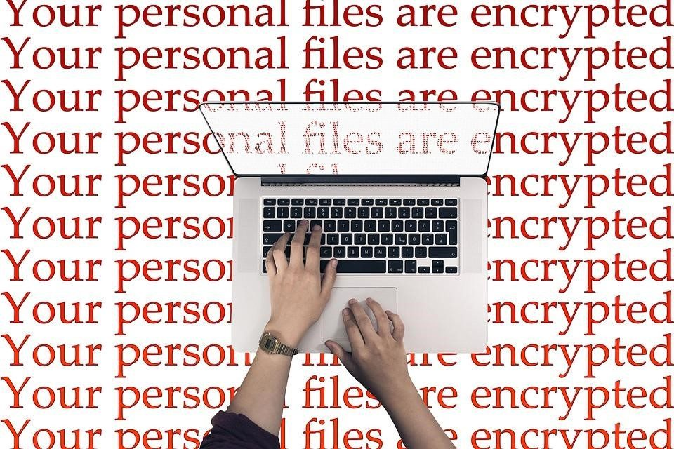 Encrypt Some or All Your Data